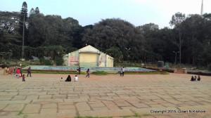 national military memorial, national millitary memorial, bangalore military memorial, cariappa park, indira gandhi musical fountain