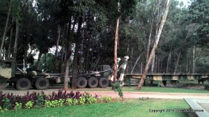 national military memorial, national millitary memorial, bangalore military memorial, cariappa park, indira gandhi musical fountain